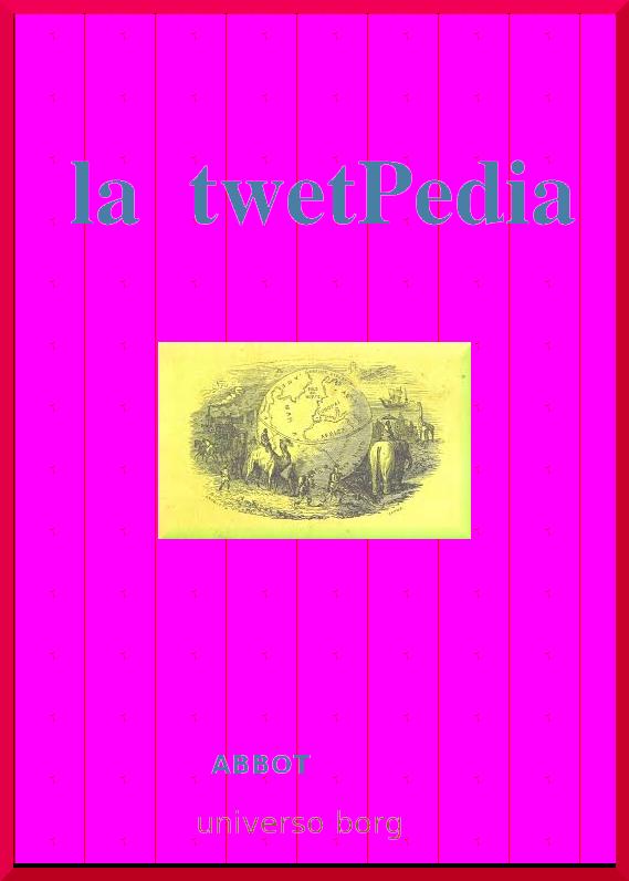 La Tweetpedia