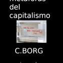 Metáforas del Capitalismo