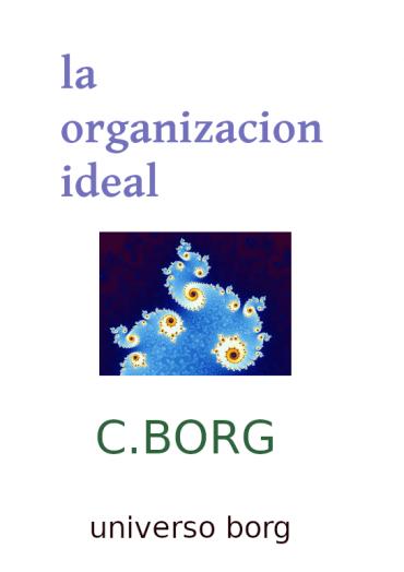 La Organización Ideal